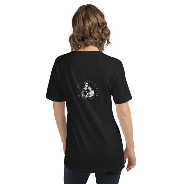 child loss boy tshirt