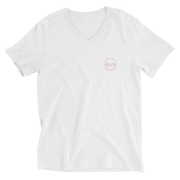 child loss tshirt