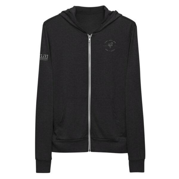 padre pio hoodie