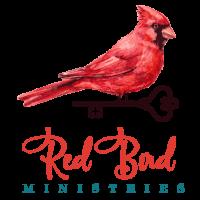 2020 Red Bird Logo_Watercolor-Logo